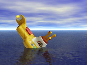 7169a_movies_yellow-submarine-sinking.jp